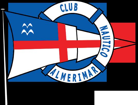 Club náutico de Almerimar